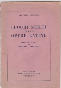 La casta così i politici italiani sono diventati intoccabili