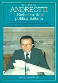 Rapporto sulla violenza fascista in Lombardia