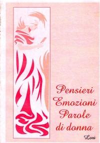 VIROTOLA. Poesji an Piemontais