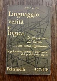 BREVE STORIA DELLA RETORICA ANTICA - I Mosaici 4 - Nuova Accademia Editrice 1961 - filosofia-pitagorici-sofisti-platone-aristotele-stoici-cicerone-latina