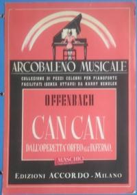 50 Anni di ballo al Teatro Civico di Vercelli