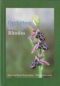 Le orchidee spontanee della Maremma grossetana (1993)
