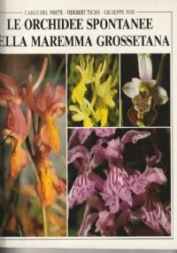Les orchidées du Maroc (1985)