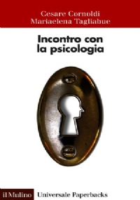 Esperimenti di psicologia.