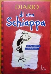 La nuova storia d'Italia a fumetti - Dall'Impero Romano ai nostri giorni [in un unico volume]