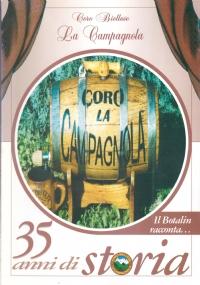 1979-2009 TRENT'ANNI DI CENTRO GAMMA SUB ASTI