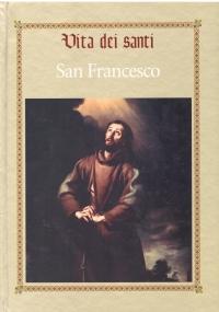 GIORGIO DI MICELI. Memorie e scritti raccolte da Don Cojazzi e da Don Astori, del Liceo Valsalice
