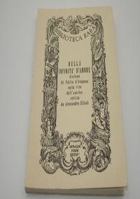 Cantari tratti dal Decameron modalità di riscrittura ed edizione della Storia di messer Ricciardo (II, 10), della Novella di Paganino (II, 10) e della Novella bellissima d'uno monaco e uno abbate (I, 4)