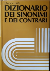 Fermenti - poeti italiani contemporanei, volume n. 17.