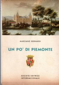 La notte di S. Bartolomeo