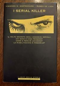 LE ZIE - Oscar Mondadori 197 - prima edizione italiana 1969