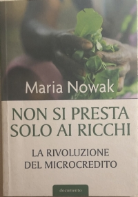 Trattato della vera devozione a Maria Santissima