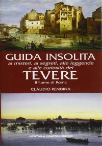 SOROPTIMIST INTERNATIONAL D'ITALIA ANNUARIO 2003-2005