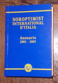LOTTO 4 NUMERI RENAISSANCE QUARTERLY 2005-2006