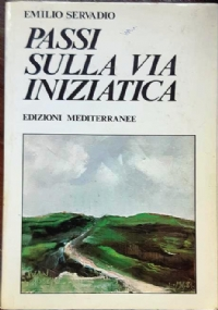 MIRCEA ELIADE E L'ITALIA