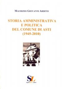 L'AQUILONE A FORMA DI SOLE. Storie e disegni tra Sicilia e Provenza (ma non solo...)