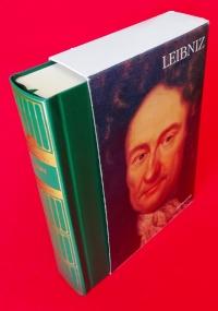 HEGEL (3 volumi) - Opere