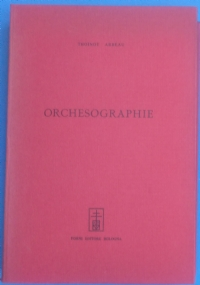 Histoire Generale de la Musique et de la Danse. Antiquite - Volume I / Volume II