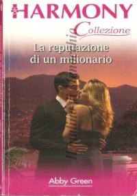 Matrimonio con il capo – I vigneti di Calanetti (Harmony Jolly N. 2666)