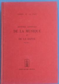 Le danze storiche dei Secoli XVI, XVII e XVIII
