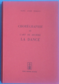 Histoire Generale de la Danse sacree et prophane