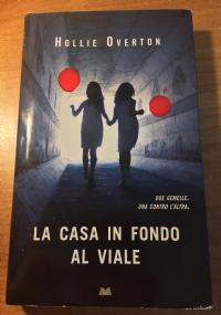 La Morte A Venezia Tristano Tonio Kroger