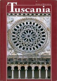 Guida storico artistica al Museo diocesano di Cortona