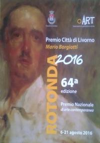 I furti d'arte in Toscana durante gli anni del dominio francese