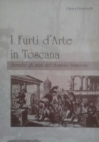 Per le strade della Toscana - Cicloturismo tra arte e natura