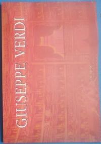 Trattato di musica e canto corale. Volume I Ad uso delle Scuole di Avviamento Professionale ed Istituti Magistrali