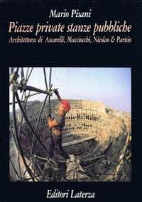 L'itinerario scientifico di un grande europeo. La regolata struttura della terra di Luigi Ferdinando Marsili