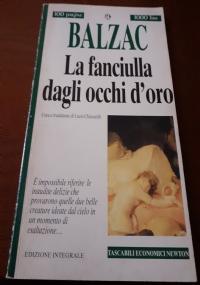 Il diario di Grazia 1992