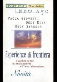 FATE CENACOLI DI PREGHIERA Luglio agosto settembre 2001