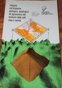 Aspetti tecnici del recupero della carta dai rifiuti solidi urbani