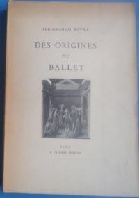 Musica in scena. Volume V. L'arte della danza e del balletto