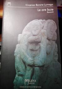 Arenaria - ragguagli di letteratura