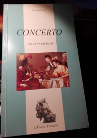 1° non singolo, sette poeti italiani