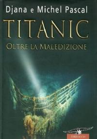 Sul ponte del Titanic