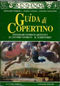 Guida al Museo civico Rocca Flea di Gualdo Tadino