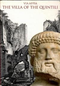 Bevagna e il suo Statuto dell'anno 1500. Ediz. latina (Statuti comunali dell'Umbria)