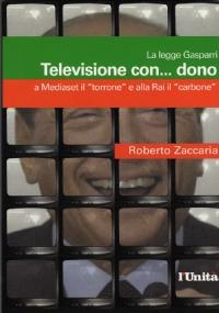 IL DIAVOLO SULLE COLLINE - Soggetto cinematografico (EDIZIONE LIMITATA numerata) - [NUOVO]