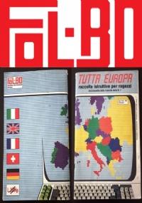 ZOO 2000, EUROFLASH 1987.