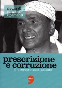 ITALIANIEUROPEI - Bimestrale del riformismo italiano - Anno 2002, numero 2