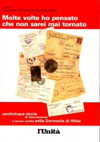 CRONACHE NERE. L'AMBIENTE ai tempi di Berlusconi (2001-2004) - [NUOVO]