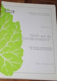 Ambiente. 2° rapporto sullo stato dell'ambiente della provincia di Ancona
