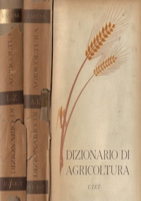 Trattato di agraria