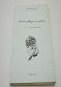 Poesia dopo la peste Saggio su Boccaccio