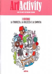 VIA PER VIA. Guida ragionata alla viabilità alessandrina. Toponomastica storica di Claudia Zarri