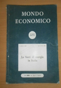 CATALOGO ORIGINALE FLEISCHMANN IN ITALIANO 1956