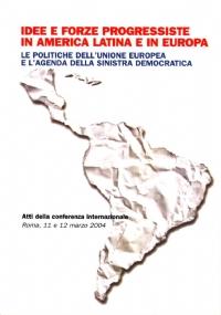 la PRIMAVERA di MicroMega n. 6/2001 («numero 0») - NON MOLLARE! L'Italia che non si piega e l'Italia del servo encomio - [COME NUOVO]